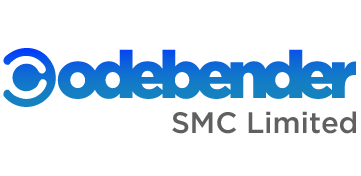 Codebender SMC Limited